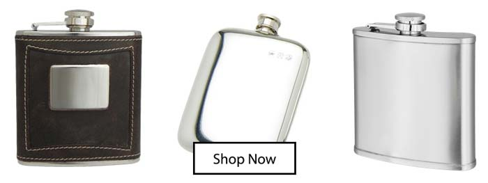 hip-flask-pewter-flask-stainless-steel-hip-flasks