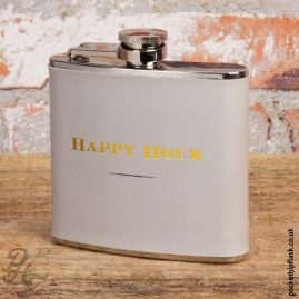 5oz-Hip-Flask-Happy-Hour