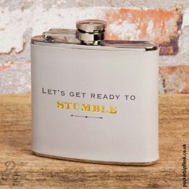 5oz-Hip-Flask-Lets-Get-Ready-to-Stumble