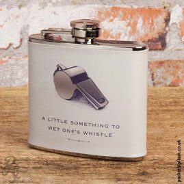 5oz-Hip-Flask-Something-to-Wet-Ones-Whistle