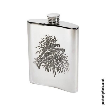 6oz-Pewter-Fishing-Hip-Flask-Back