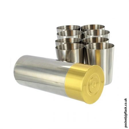 Shotgun-Cartridge-Cup-Set
