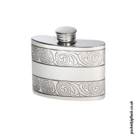 2oz-Celtic-Pewter-Hip-Flask