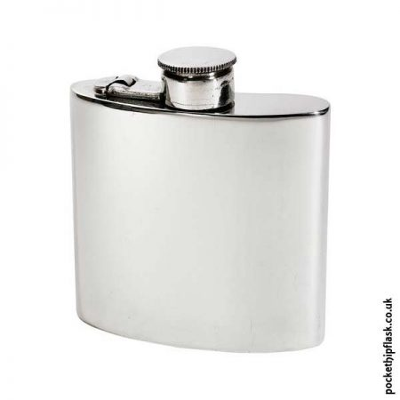4oz-Pewter-Hip-Flask-Captive-Top
