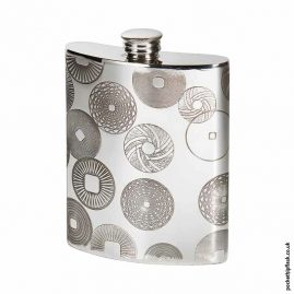 6oz-Millstone-Pewter-Hip-Flask