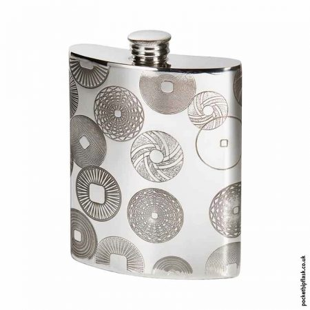 6oz-Millstone-Pewter-Hip-Flask