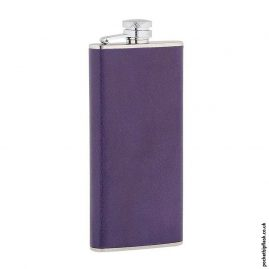 5oz-Purple-Lather-Ladies-Hip-Flask